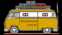 kombihome
